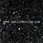 Innice River Stone Table Top